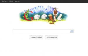 logo_google_prezydencja