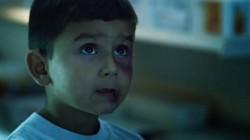 Przez tę chorobę dziennie umiera kilkaset dzieci!