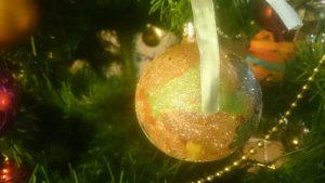 Życzenia Świąteczne – Boże Narodzenie A.D. 2018