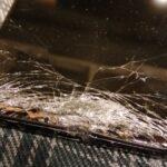 Czy opłaca się naprawiać uszkodzony Samsung Galaxy A41?